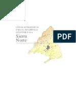 Estudio Economico Negocios Sierra Norte ( Pag 41-60)