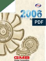 06-fan