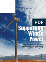 WindPower_ECS-CF