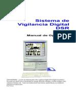 Pico_2000_Manual_de_Operacion-ARG