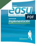 ManualdeUsuario_2011
