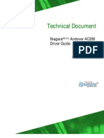 DocAndoverAC256 1 AX