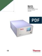 productPDF_30714