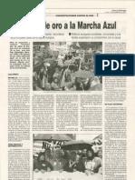 20010910 DAA MarchaAzul