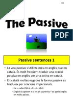 The Passive Eso