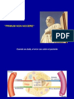 Enfermedad Cerebrovascular-Isquemia Cerebral