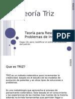 Diapositivas Ciencia y Tecnologia