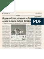 20011022 DAA Jornadas RioAragon