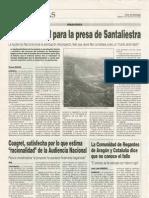 20011215 DAA Anula Santaliestra