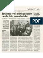 20011218 DAA Fiesta Santaliestra