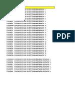 Anexo 2_ Directorio des Para Seleccion de Alumnos (2)