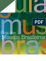 museus de são paulo