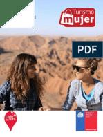 Guia_TurismoMujer