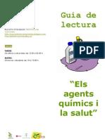 Guia_Agentsquimics