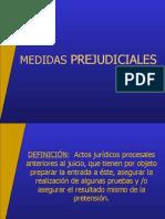 medidas_prejudiciales 2012