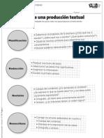 Fabula Prod de Texto Web76 Lenguaje