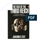 19535173 the Face of the Third Reich