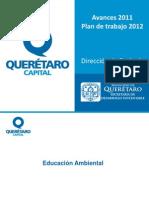 DEM -2011