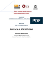 Portafolio_Modulo_3