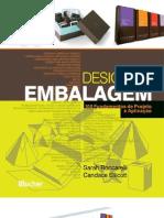 Design Embalagens