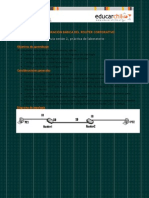 Configuracion Basica Del Router Corporativo