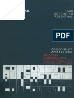 Building Construction Details Book