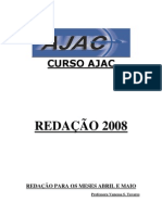 redacao2008-1