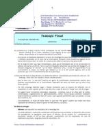 TP FINAL-Audio-2011-Consignas