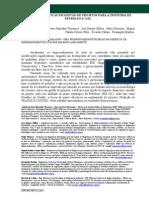 Artigo_Tecnico_ABCEM_2009