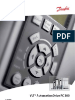 ProductBrochureES VLT Automation Drive DKDPB13B205