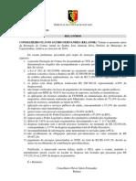 Proc_04296_11_cajazeirinhas_0429611.doc.pdf