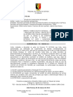 05770_06_Decisao_moliveira_AC2-TC.pdf