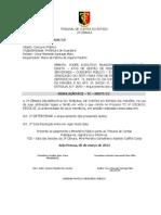 02636_10_Decisao_moliveira_RC2-TC.pdf