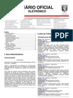 DOE-TCE-PB_498_2012-03-23.pdf