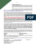 CEE_GradApplicantInfo_2012_b4Aug11