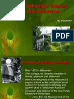Dr Nehrling