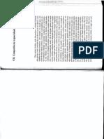 Kelsen_Teoria Geral do Direito e do Estado_competência (1)