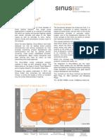 Infoblatt Student en Version Engl