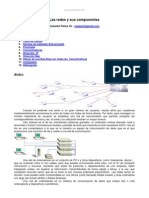 redes-componentes