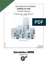NORD_SK700E_PL_0204