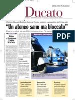 Il Ducato 4/2008