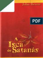 85107843-56811342-a-Isca-de-Satanas