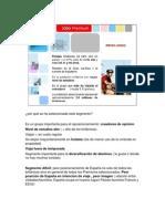 Tema+6+ProyectoPremium_R_Unido_presentacion+Turespaña+2007_
