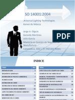 ISO 14001 (Exposicion)_Rev D