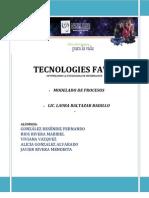 TECNOLOGIES_FAVMJ