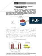 Avance_Estadístico_Subsector_Eléctrico_-_Febrero_2012-96izzz483zzz7