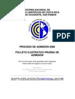 Folleto_practica