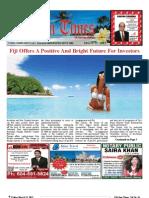 FijiTimes_Mar 23 2012 for Web PDF