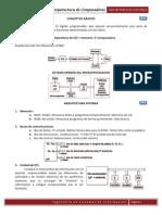 Arquitectura_Microprocesadores-27-02-2012