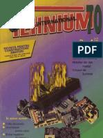 Tehnium-010304i